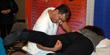 healers, holistic, healing, essential oils, meditation, Reiki, massage, wellness, reflexology