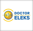 Doctor ELEKS Provides a Powerful New Approach to Medical Data...