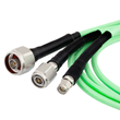 Fairview Microwave Introduces New Low Loss LL335i and LL142 Cable...