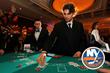 Powerocks Partners with NY Islanders to Raise Money for Children's...