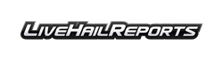 Hail reports, Hail damage, Hail maps, Live hail, hail storm