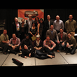 HATCH Pitch SXSW Competition featuring the winners and judges