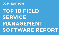 Top 10 Business-Software.com Field Management Software