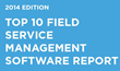 Business Software Lists Wintac by Intac International as a Top Field...
