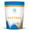 Nufínna Lifestyle Smoothie