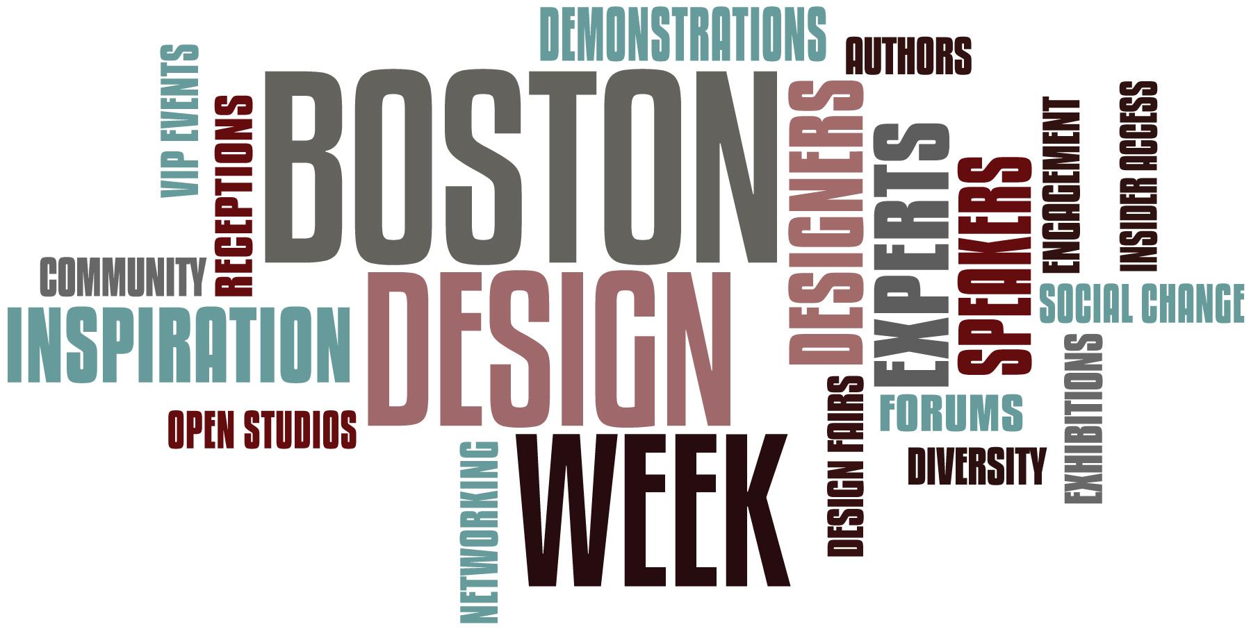 Interior designer steven favreau of favreau design to be - Interior design schools in boston ...