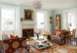 "As part of Boston Design Week, Favreau will be a featured speaker for a unique event titled, ""Welcome home, Mr. Otis. Your 1796 home is ready for 2014"", presented by Design New England magazine.  Otis House, built in 1796 for Harrison Gray Otis (onetime M"