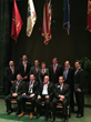 ACC Joins the Legacy of the National Guard Educational Foundation