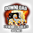 Beats365 Review | Introduces How To Download Hundreds Of Beats And...