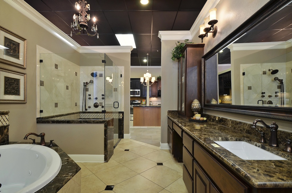 The Austin Homebuilder Is Offering Half Off On Design Options At Sweetwater In And Enclave Rough Hollow Lakeway