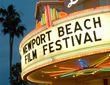Newport Beach Film Festival Set to Feature Fabulous Films, a Full...