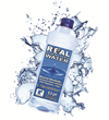 Real Water®