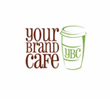 Your Brand Café Announces Insulated Paper Cups For Hot Beverages