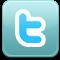 connect with Twitter 2