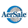 AerSale Receives EASA Certification and New Mexico Sales Tax Exemption