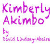 "Zany Black Comedy ""Kimberly Akimbo"" Comes to The Space"