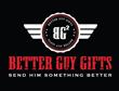 Better Guy Gifts Logo