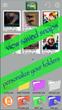 SnapBase app