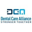Dental Care Alliance Affiliates With Robert Berman, DDS and Jeffrey...