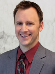Steven W Meier MD