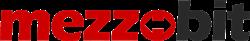 Mezzobit logo