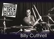 Progressive Music Center's Rock Academy Starts Monday, June 16th, says Founder Billy Cuthrell