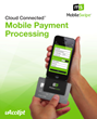 uAccept Mobile Payment Processing Solution now available.