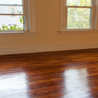 Hardwood Floor Milwaukee