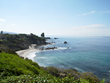 Newport Beach, California Declared 'Superstar' Beach by...