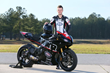 Kyle Wyman Undergoes Successful Knee Surgery, Ready for Laguna Seca...