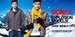 Skmen.com: Bestselling Sweater Dresses For Juniors Now Offered Online