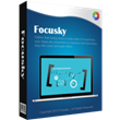Newly Launched Focusky Business Presentation Maker Brings Horde of Business Benefits Along