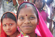 PCI Announces New Effort to Empower 250,000 Women Worldwide at 2014...