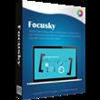 Focusky.com Adds New Dimensions to Digital Presentation World