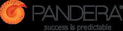 Pandera Systems Logo