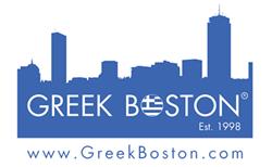 Greek Boston