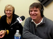 Wilmington Business RadioX® Spotlights Dave Spetrino with...