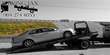 TowingJax Announces DUI Avoidance Towing Program for Vehicle Owners in...
