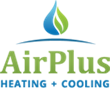 Airplus Heating & Cooling Inc. Becomes the Greater Toronto Area's...