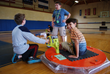 Explo Learning Festival Invites Families to Afternoon of Games,...