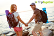 Travel Alone or Travel with a Companion? TripTogether.com Has the...