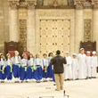 Islamic Foundation Children's Choir