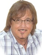 Rick Hayes, SyFy Network, paranormal, psychic, Travel Channel