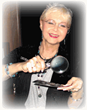 paranormal, ghosts, ghost hunting, ghost hunting equipment, Kentucky ghosts,