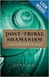 shaman, tribal, shamanic, shamanism