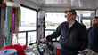 The Spirit of the Red River Cruise Starts 2014 Season on Tuesday,...