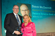 Dave McDermitt, American Cancer Society Claim Top Awards at ISE®...