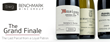 Leading Wine Ecommerce Company Releases Monumental Collection for a...