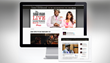 Cedric The Entertainer Launches New Website