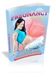 pregnancy blessing review